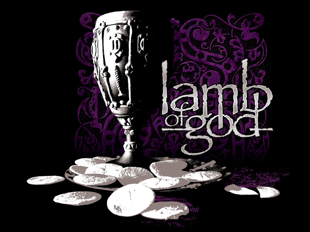 http://4.bp.blogspot.com/-3jhayItVkuE/UCLsACYmAII/AAAAAAAAADQ/Hw9URShGzfM/s1600/LAMB+OF+GOD+WALLPAPER+%284%29.jpg