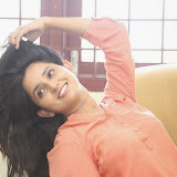 Ishika Singh New Photos 65