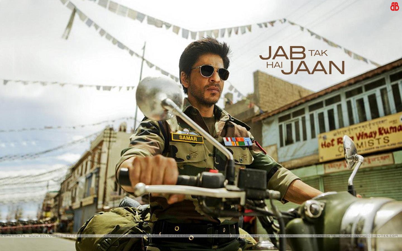 http://4.bp.blogspot.com/-3jiKrgF5Vro/UFuCnSJ8E5I/AAAAAAAAPdw/mQzhKM6feG0/s1600/Jab-Tak-Hai-Jaan-Shahrukh-Khan-HD-Wallpaper-06.jpg