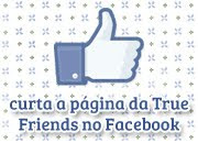 Seguir Facebook