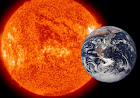 """<a href=""""http://theinfoscience.blogspot.in/2016/01/why-earth-not-fall-into-sun.html"""">Earth Fall</a>"""