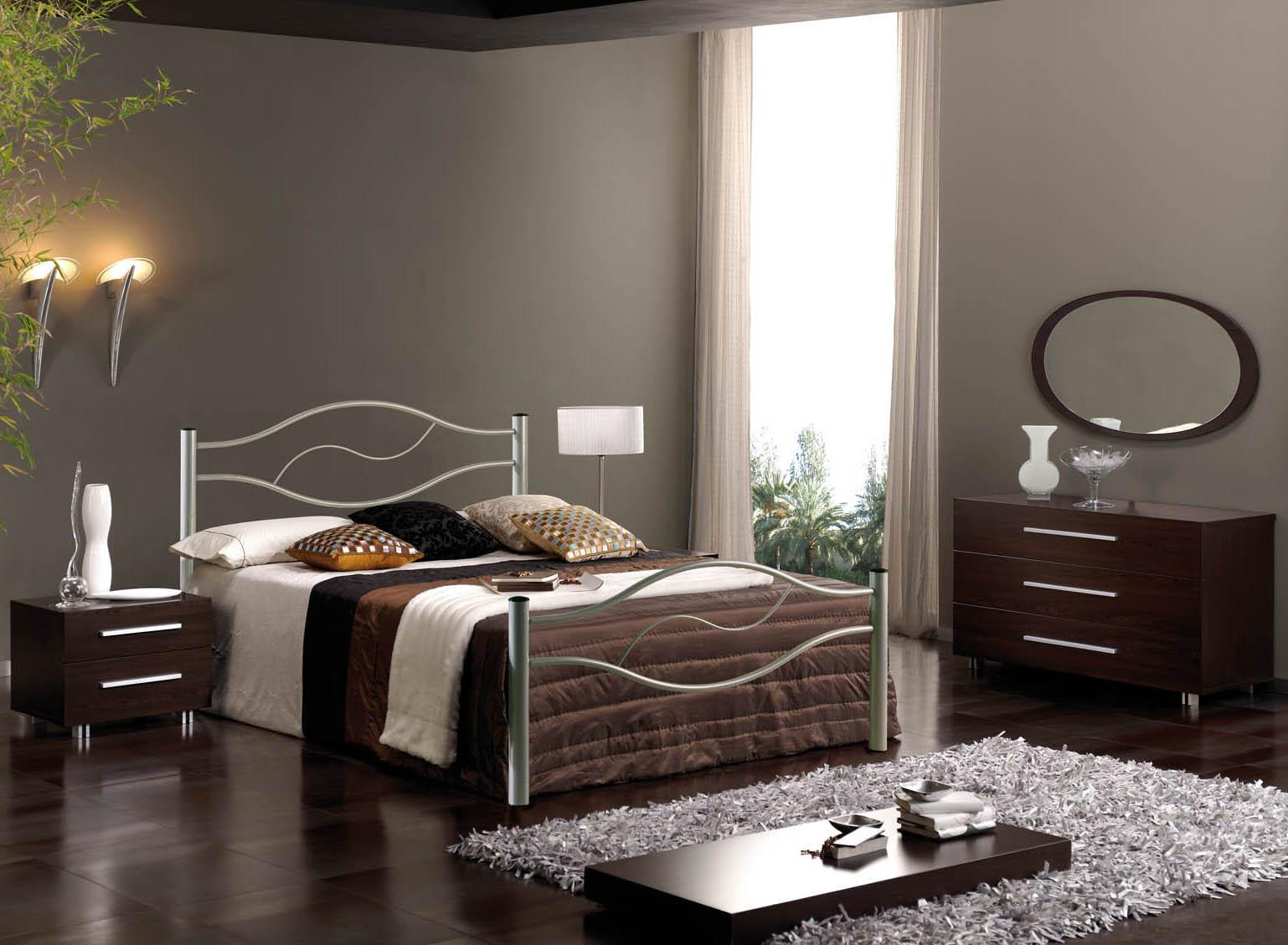 Interior Design For Small Bedroom