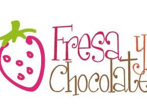 La Pastelería de Diseño Fresa y Chocolate sortea Candy Bar para tu Boda