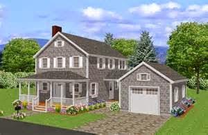 Rumah dengan design classic serta unik adalah salah satu design rumah yang memanglah jadi dambaan beberapa orang.