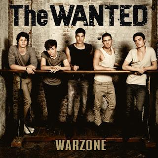 http://4.bp.blogspot.com/-3jlDOSCwHWU/TvpY5s_8FJI/AAAAAAAAApk/RGNub3M2SOI/s1600/the-wanted-s-warzone.jpg