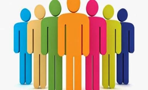 ΟΑΕΔ: Έρχονται δύο νέα προγράμματα για 18.000 ανέργους