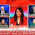 Μύλος στη ΝΔ: Η Τάνια Ιακωβίδου καταγγέλλει το κόμμα για αλλοίωση αποτελεσματος