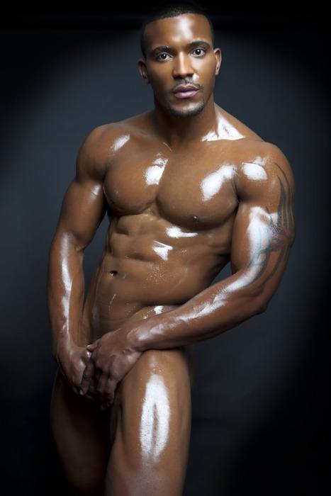 Black Porn Mr Marcus
