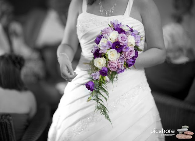 wedding photographer cornwall Lanhydrock hotel cornwall wedding Picshore Photography