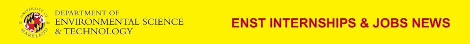 ENST Internship & Job News