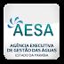 Monitoramento e alertas de desastres naturais são tema de debate na Aesa