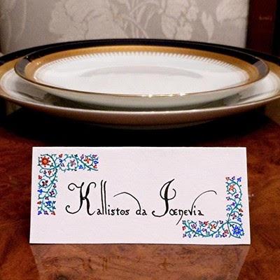 http://4.bp.blogspot.com/-3jr7ljyQH64/U73XGMj4hVI/AAAAAAAAAM4/XfI8V9fBh90/s1600/carton+de+table+complet+M.JPG