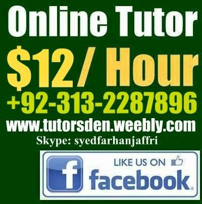 A2 maths coursework help