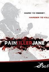 Baixe imagem de Painkiller Jane (Dual Audio) sem Torrent