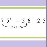 Squaring-numbers-ending-in-5