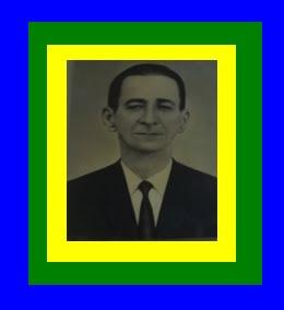 DESEMBARGADO SILVEIRA MARTINS