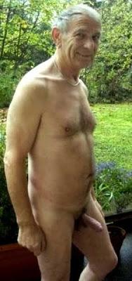 filmes prono grátis homens velhos nus