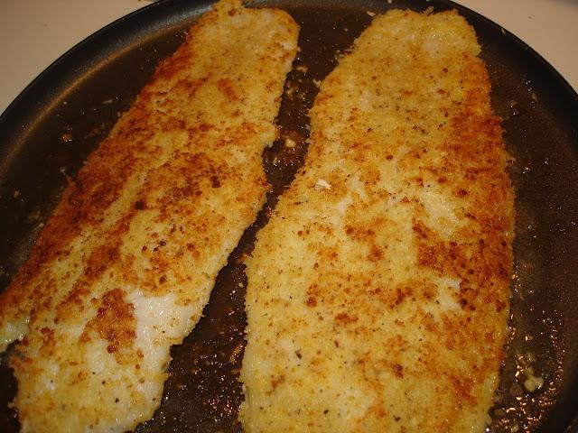 Corvina grilled fillet recipes corvina grilled fillet recipe for Corvina fish recipes