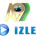 A9 TV Canlı İzle
