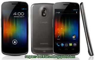 Samsung-Galaxy-Nexus-2012