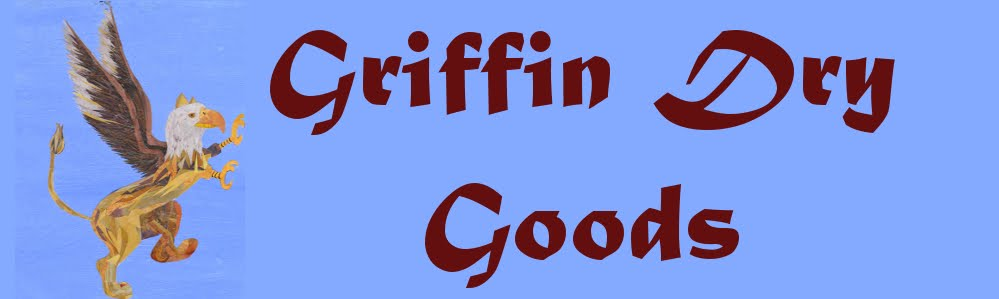 Griffin Dry Goods