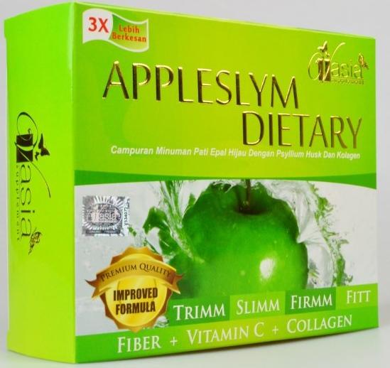 HalyaniCosmetics.com: V'Asia Cosmetic & Healthcare