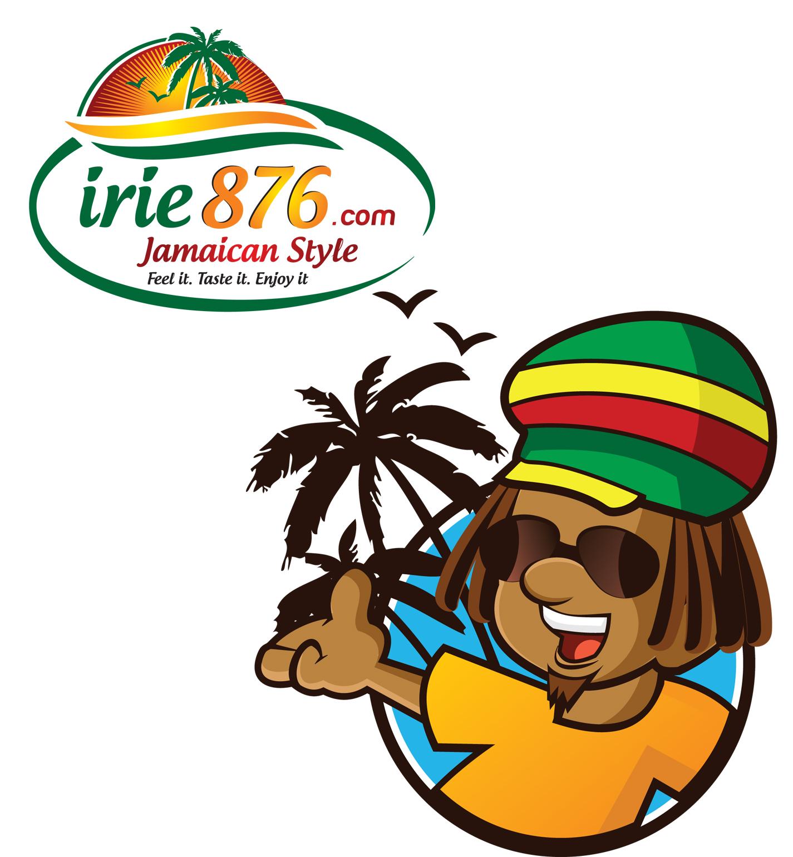 rastapatois dictionary jammin reggae archives - HD1425×1540