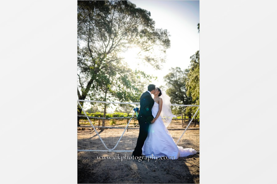 DK Photography Slideshow-182 Niquita & Lance's Wedding in Welgelee Wine Estate  Cape Town Wedding photographer