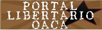 portal libertario oaca