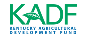 Ky Food & Farm is supported by