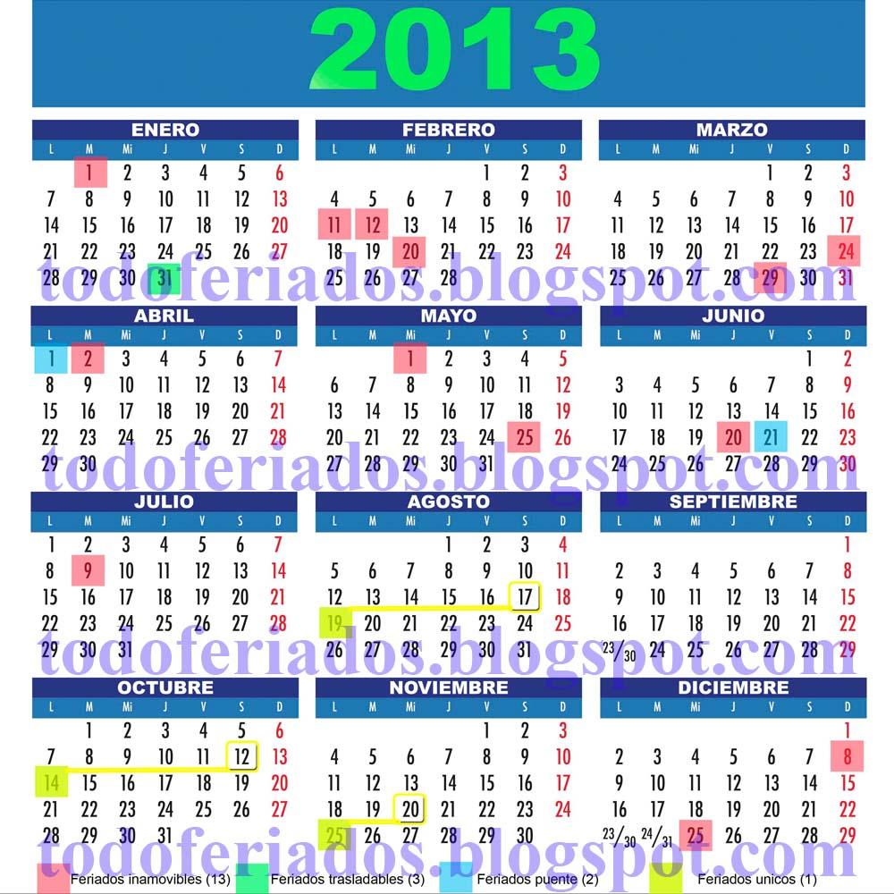... de enero martes ano nuevo 31 de enero jueves bicentenario de la