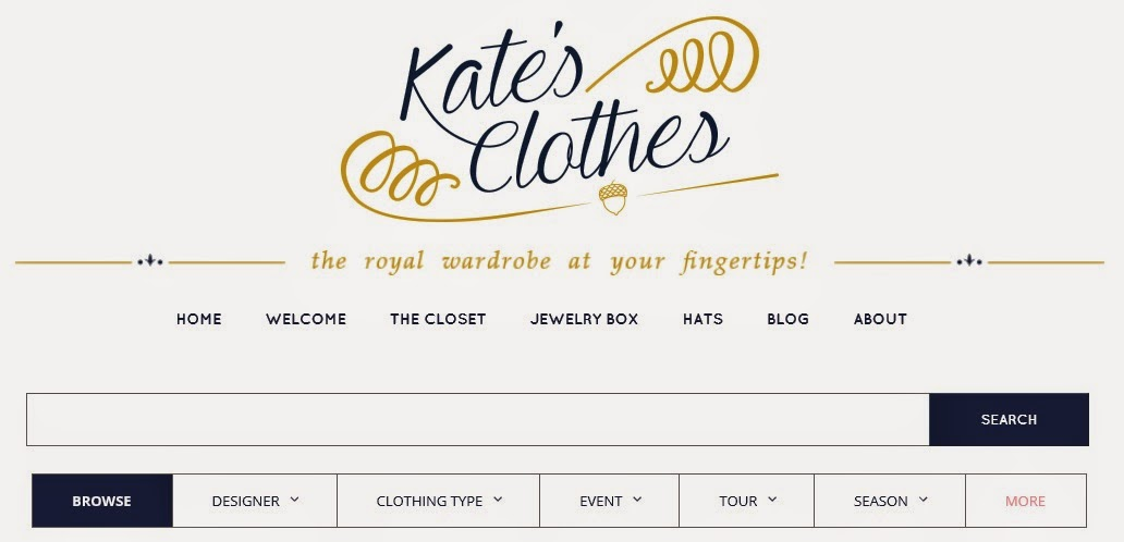 http://www.katesclothes.com/