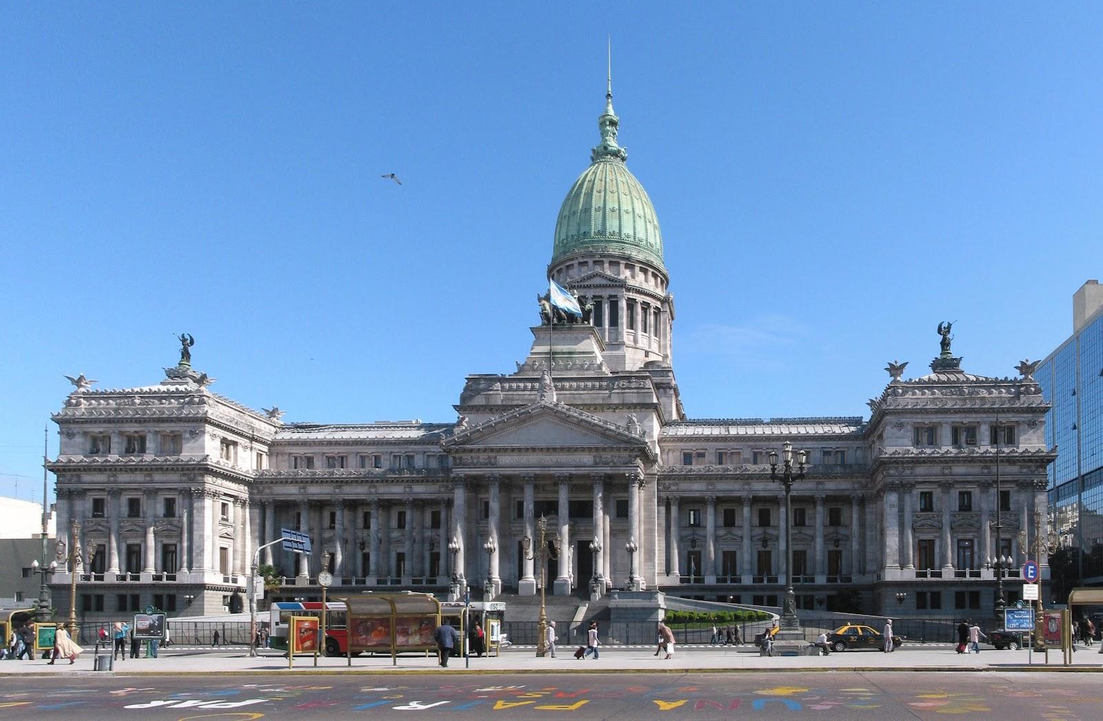 http://4.bp.blogspot.com/-3k0ErHdPucw/UGBHik46DzI/AAAAAAABRQ0/uqvL-M7Z2f8/s1600/Congreso-Nacional-Buenos-Aires-Argentina-Wallpaper.jpg