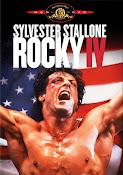 Rocky IV (1985) ()