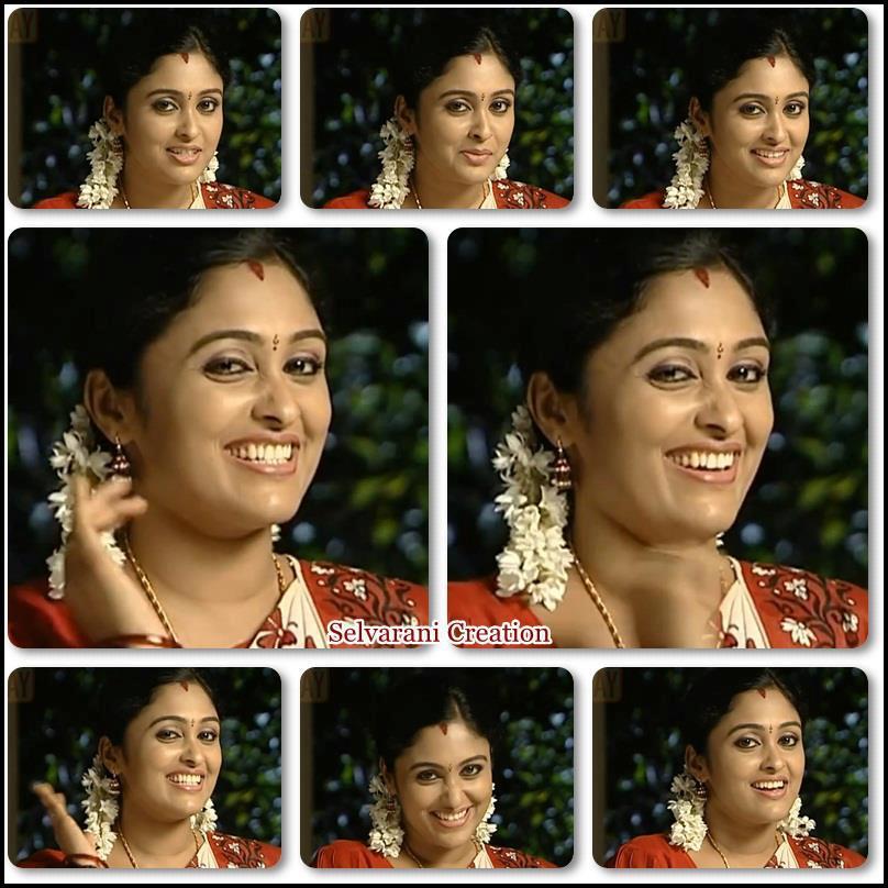 Saravanan Meenakshi Promo To