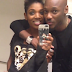 Why I initially Didn't Want To Get Married – 2face Idibia