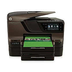 """hp color laserjet 2600n""/"