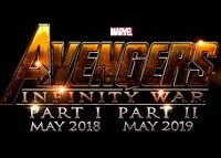 Avengers Infinity War Movie Trailer, Starcast, Release Date, 1st Look, Poster, Wiki