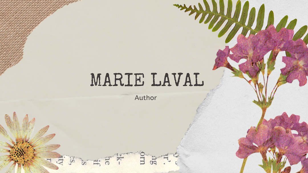 Marie Laval