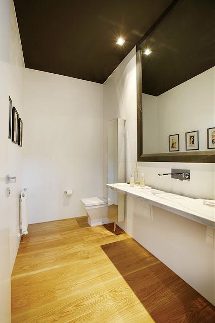 Rumah Modern Minimalis 18