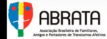 ABRATA (Facebook)