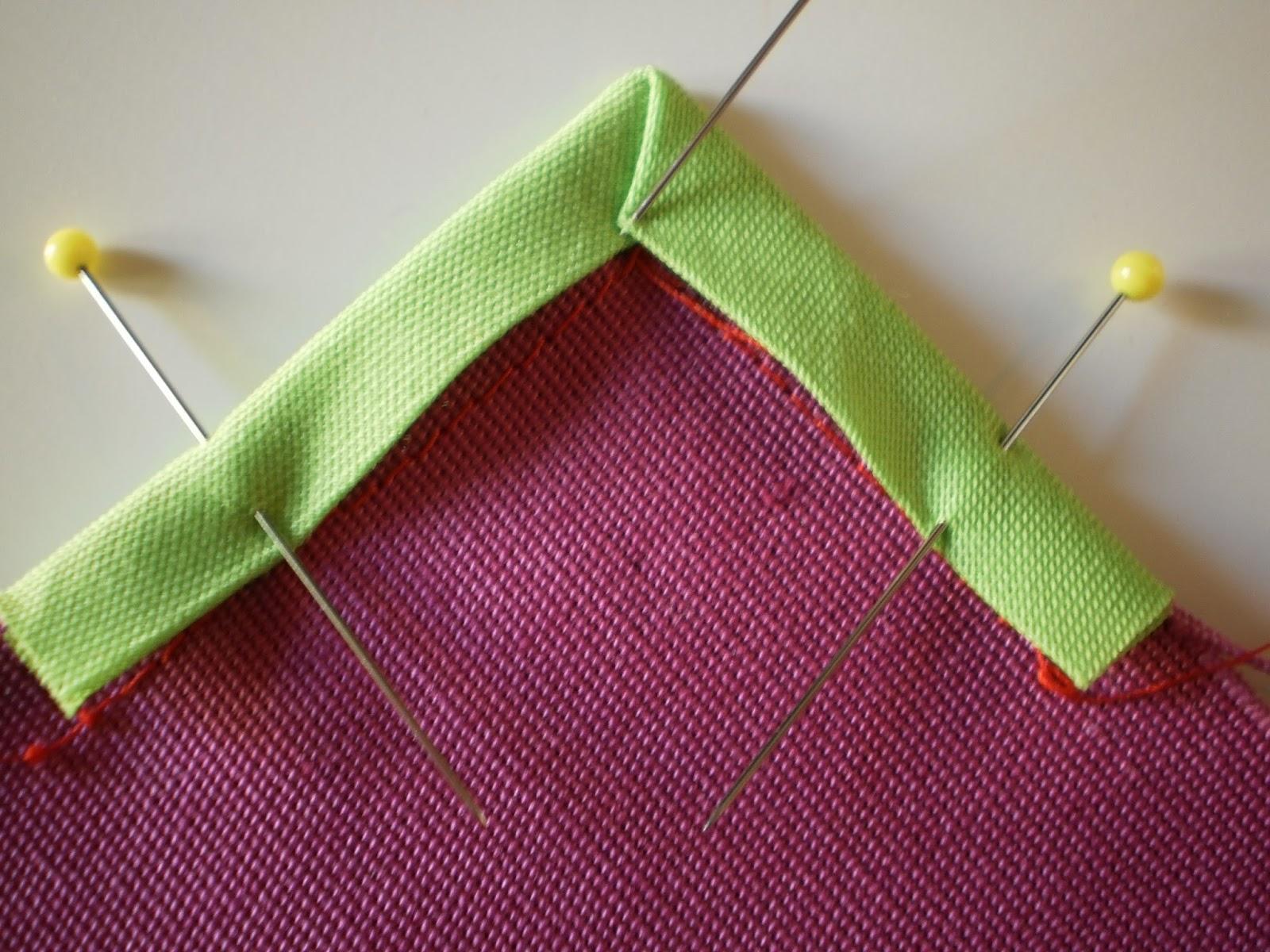 Canto da costura como fazer cantos perfeitos #4A121A 1600x1200
