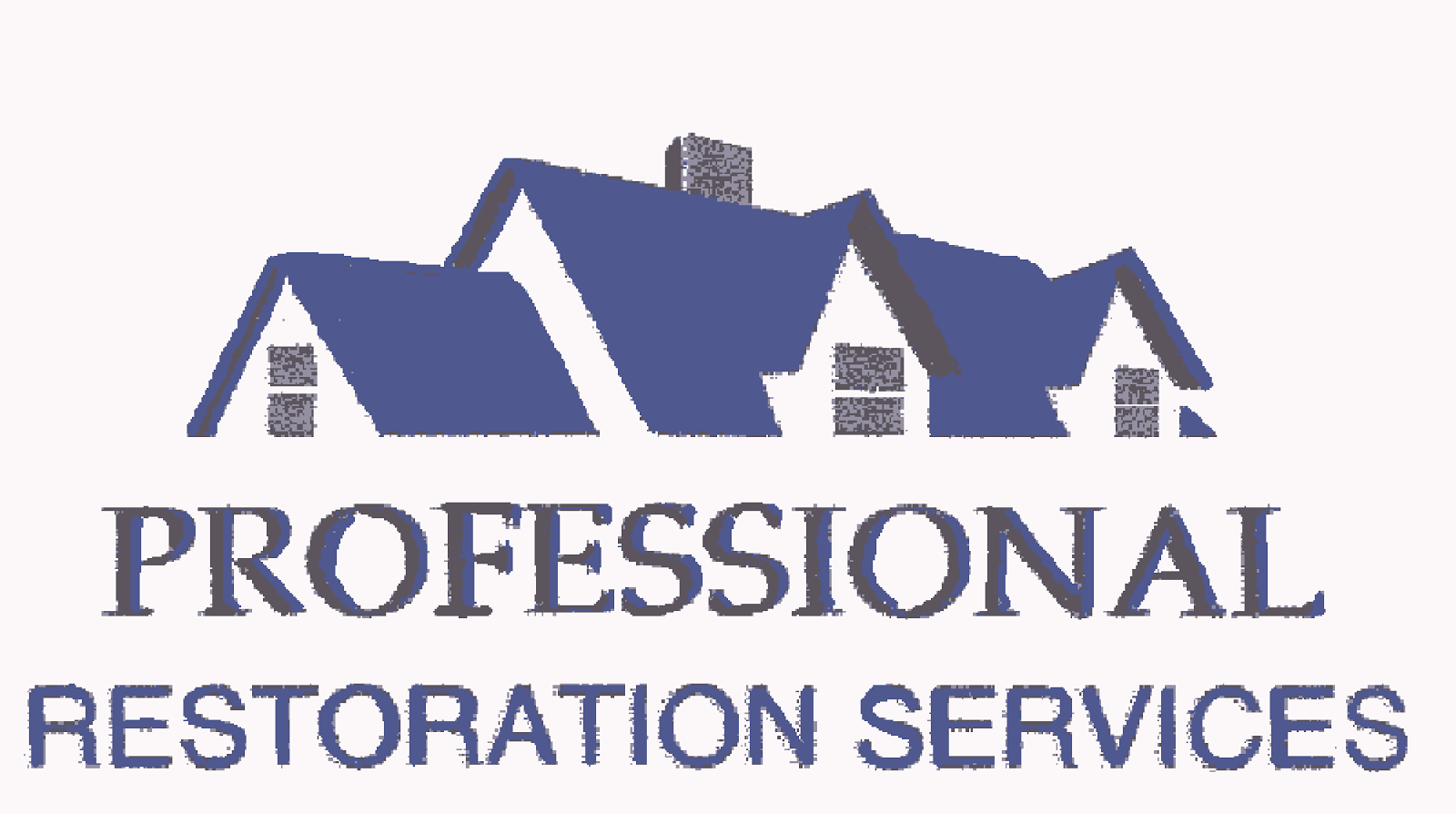 construction company Ozzy construction company inc delivers quality and dependable home renovation and remodeling services in mount vernon, ny and the surrounding areas we are dedicated to complete every construction project within the allotted budget and schedule.