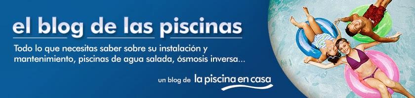 El Blog de las Piscinas