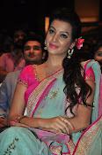 Deeksha Panth new dazzling pics-thumbnail-6