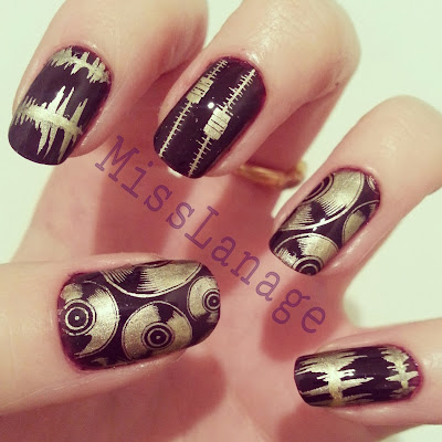 crumpets-33-day-challenge-three-patterns-manicure