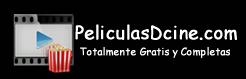 http://www.peliculasdcine.com/