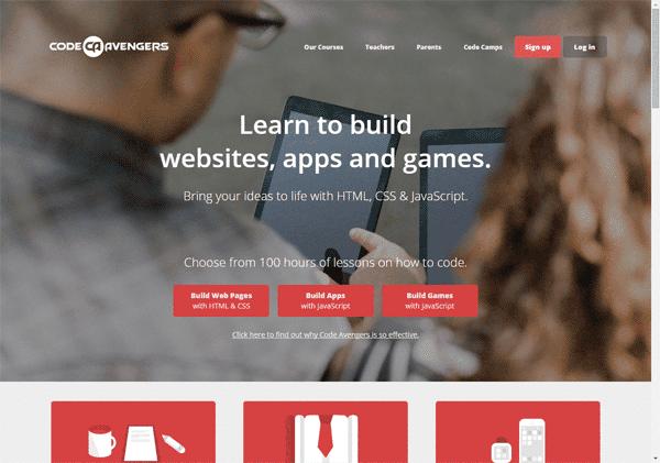 http://menutupikekurangan.blogspot.com/2015/02/free-7-online-web-tutorial-membuat-blog.html