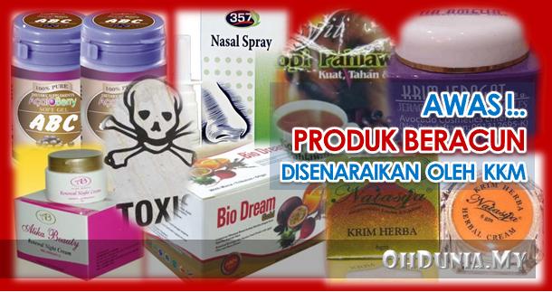 Image result for produk terlarang