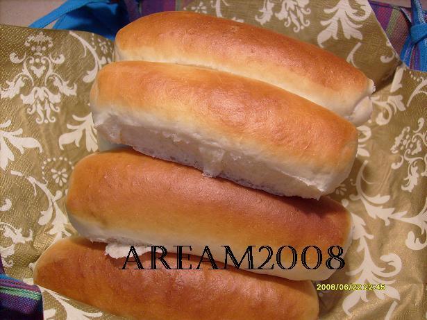 2 طريقة خبز صامولي او صمون